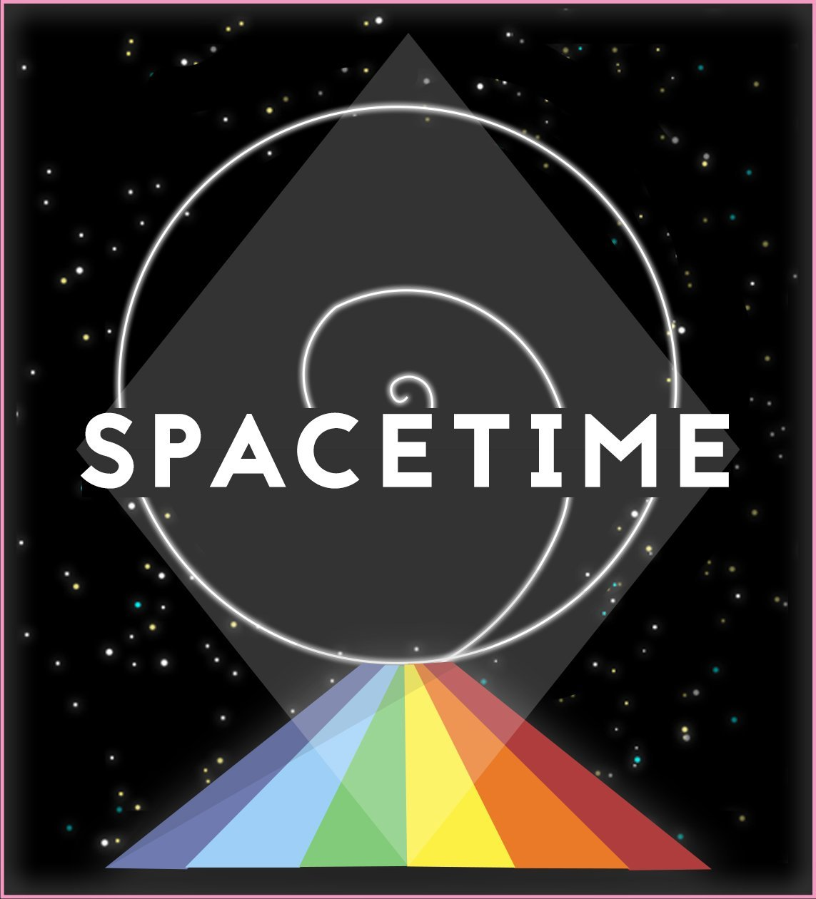 spacetime extra stars
